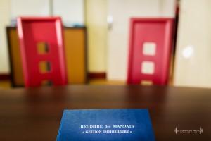 2016-10-04AGENCEIBAY_Reportaged'entreprise_Clermoint_LeComptoirPhoto_PhotographeBeauvais_Oise-53